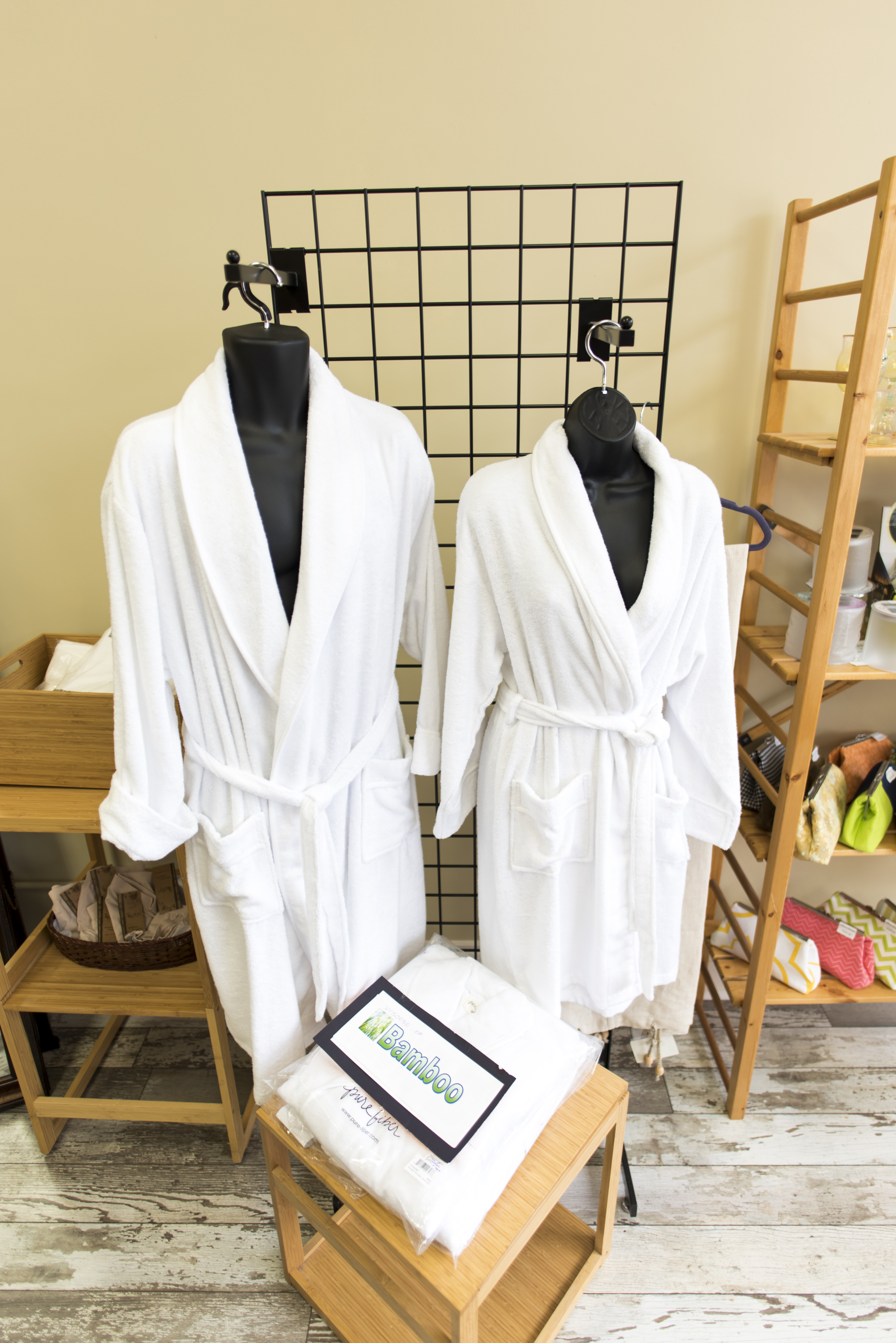 boutique natural clothing co (2)