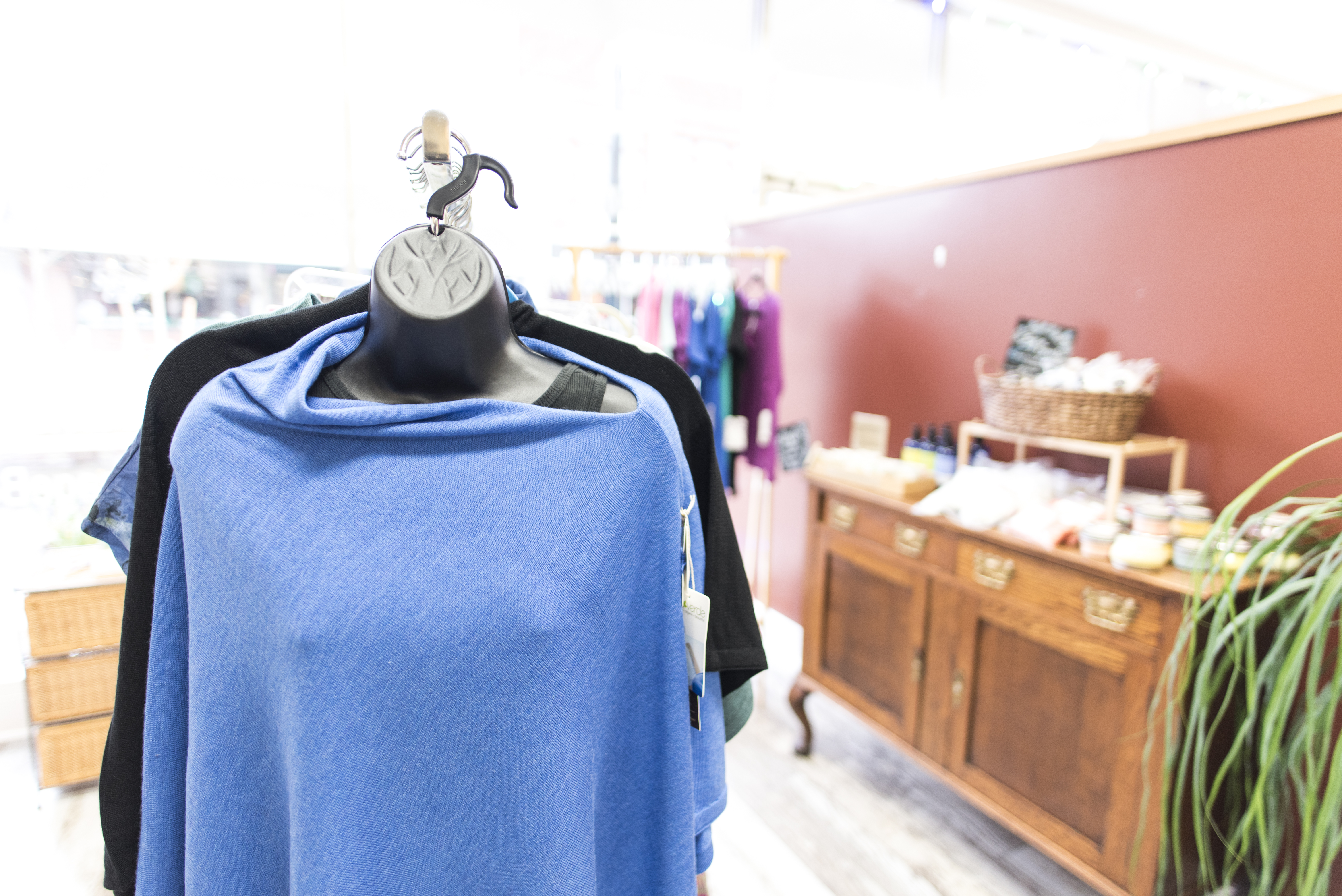 boutique natural clothing co (3)