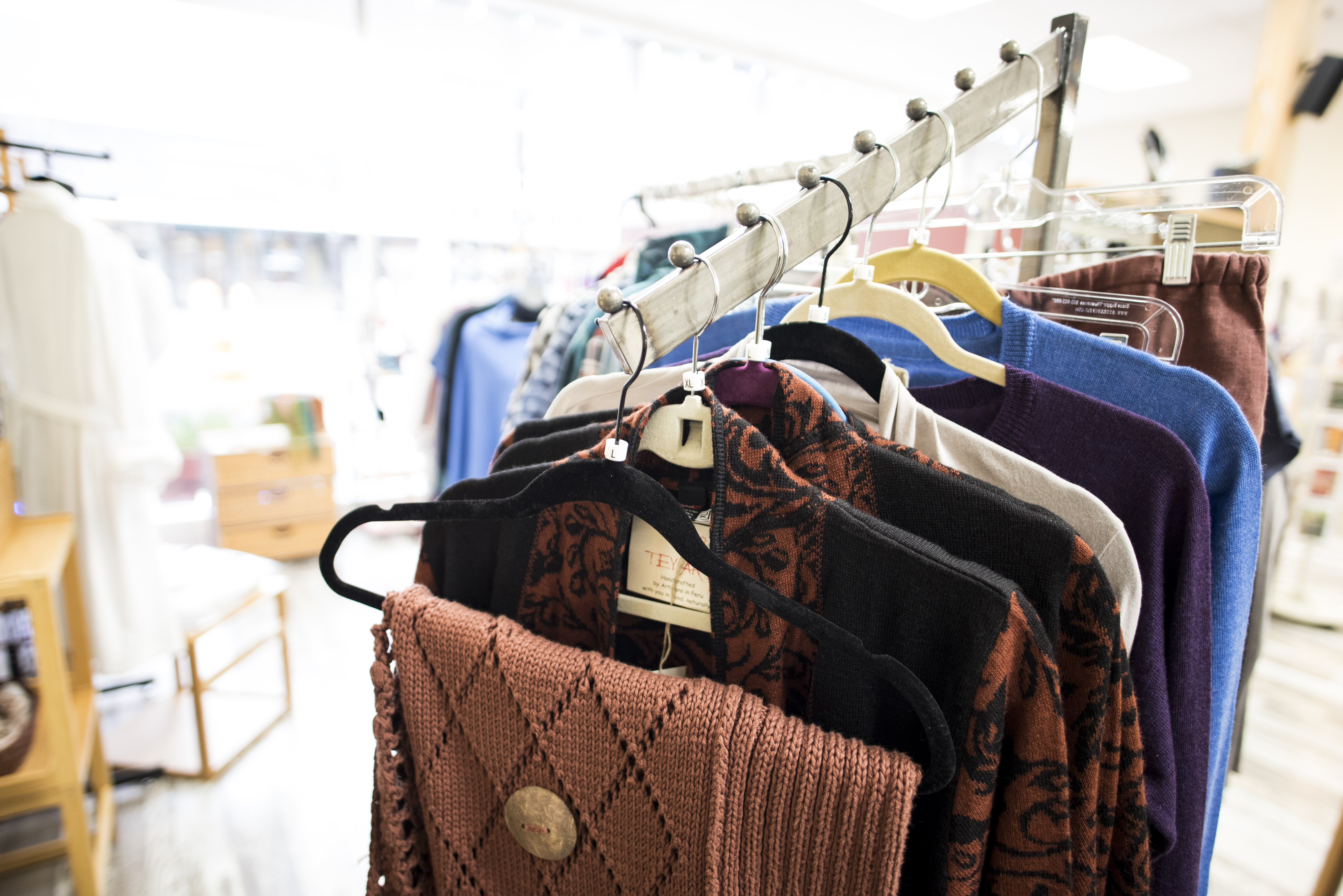 boutique natural clothing co (4)