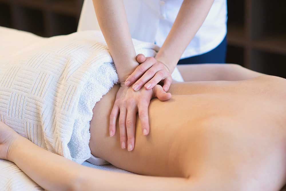 massage-bothell
