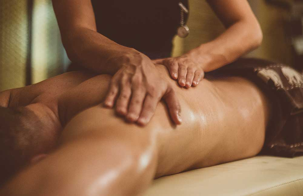 massage-services-bothell